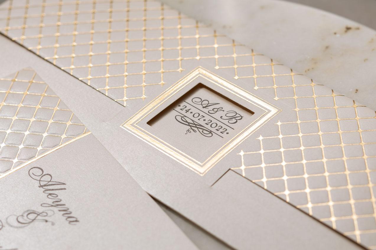 modern-düğün-davetiyeleri-8268-2