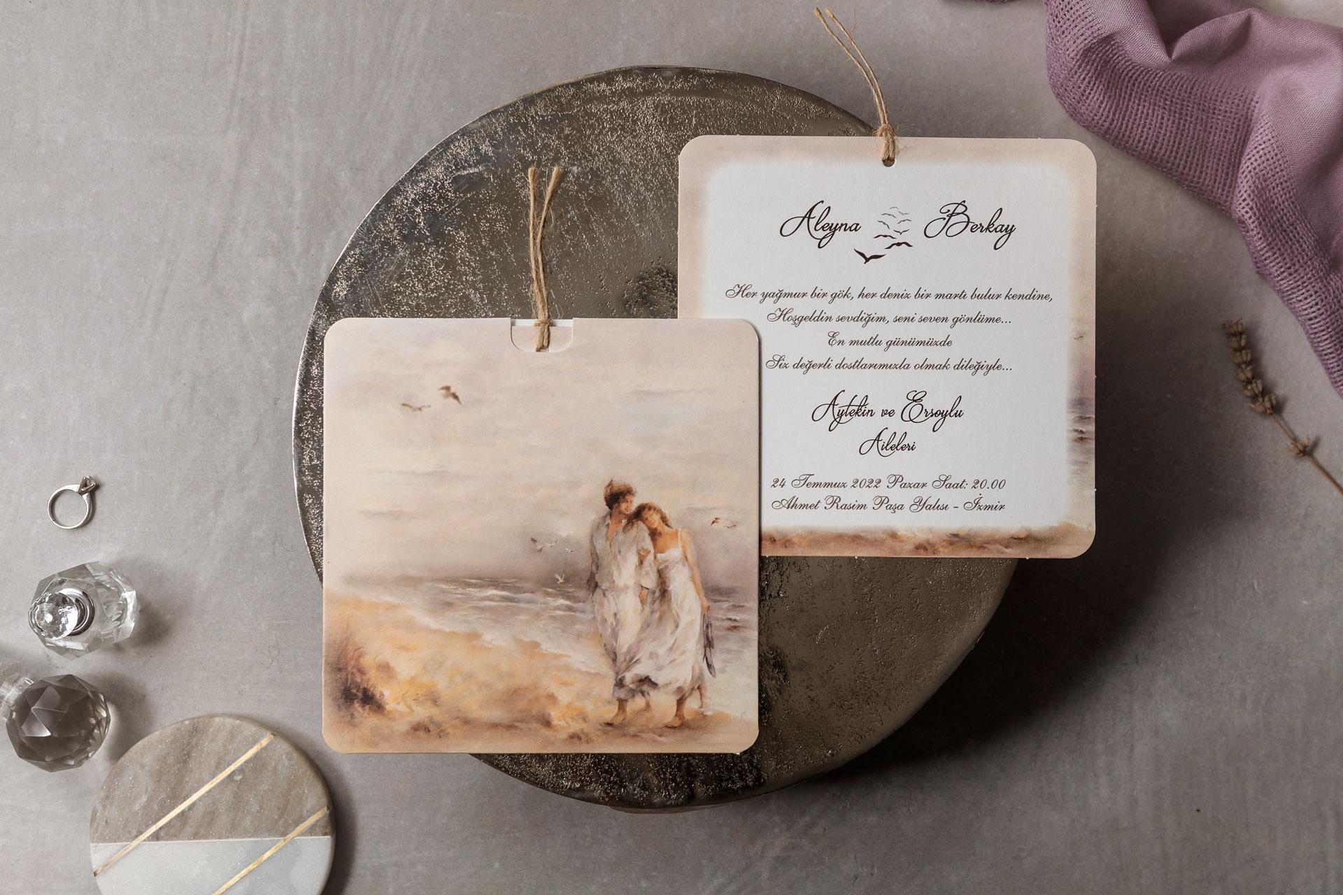 romantik-düğün-davetiyesi-8246-2