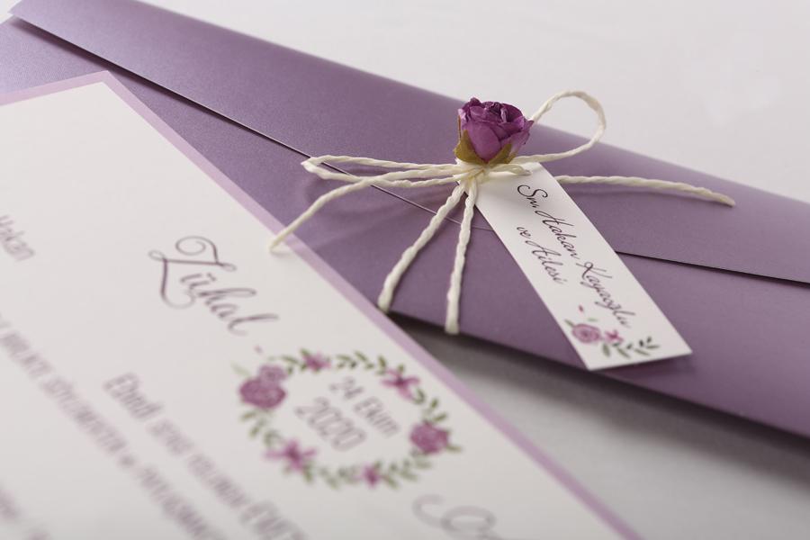 düğün-davetiyesi
