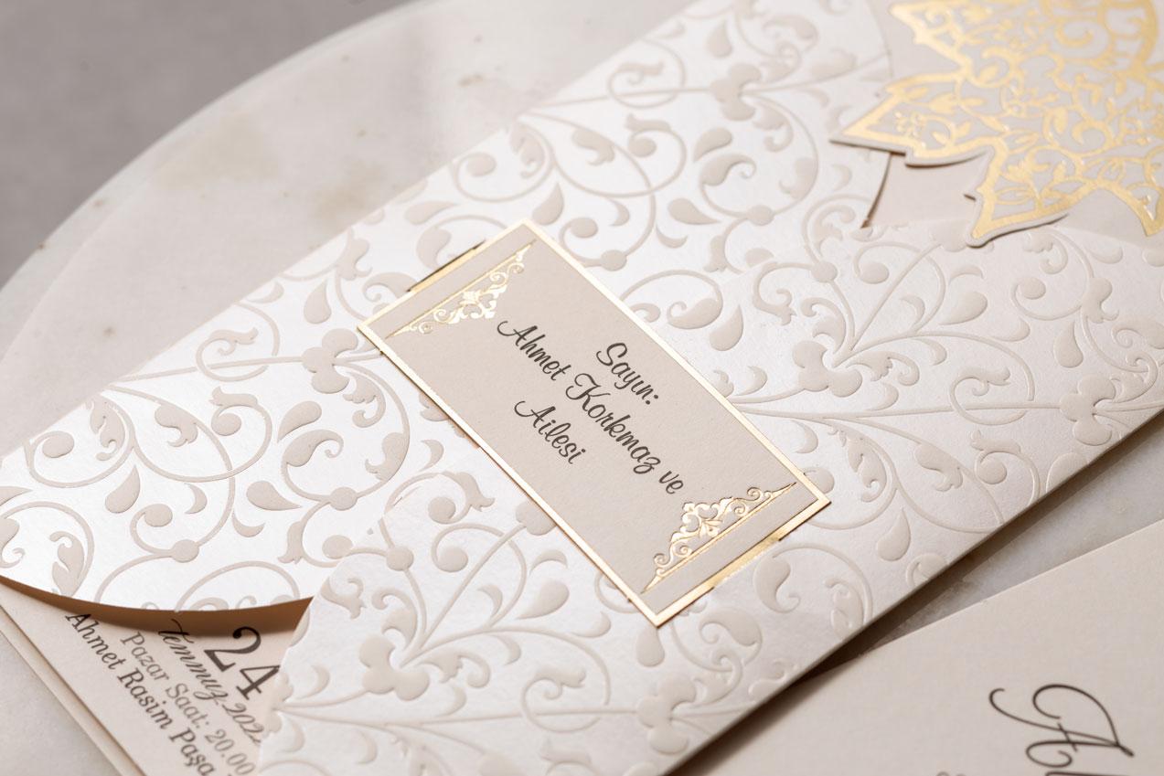 Çınar-yapraklı-düğün-davetiyesi-8417-4