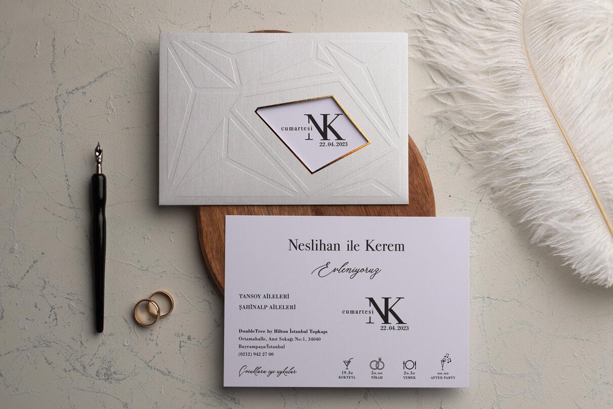 özel-tasarım-davetiye-örneği-9136-1