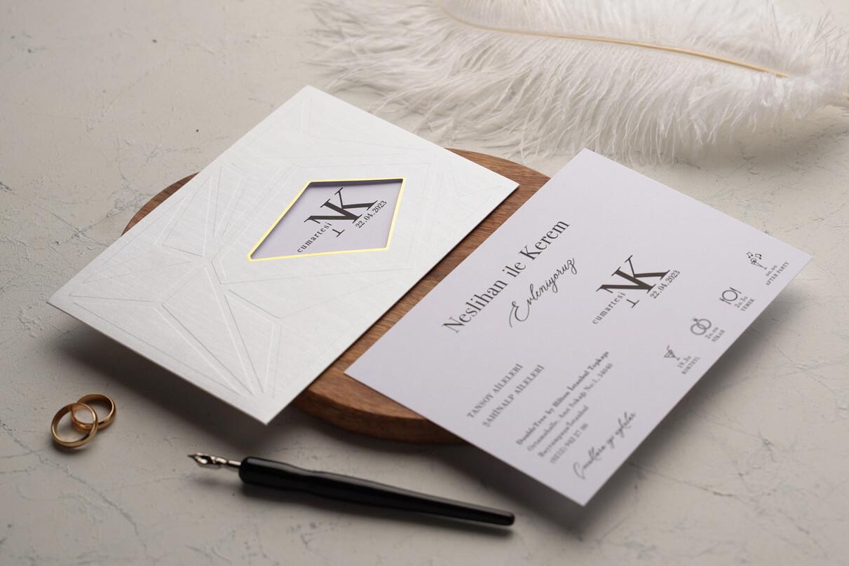 özel-tasarım-davetiye-örneği-9136-2