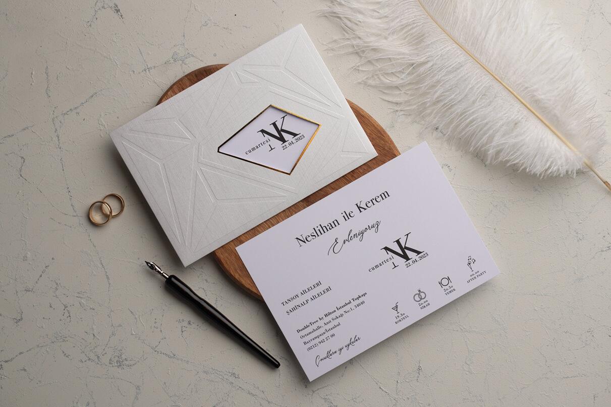 özel-tasarım-davetiye-örneği-9136-3