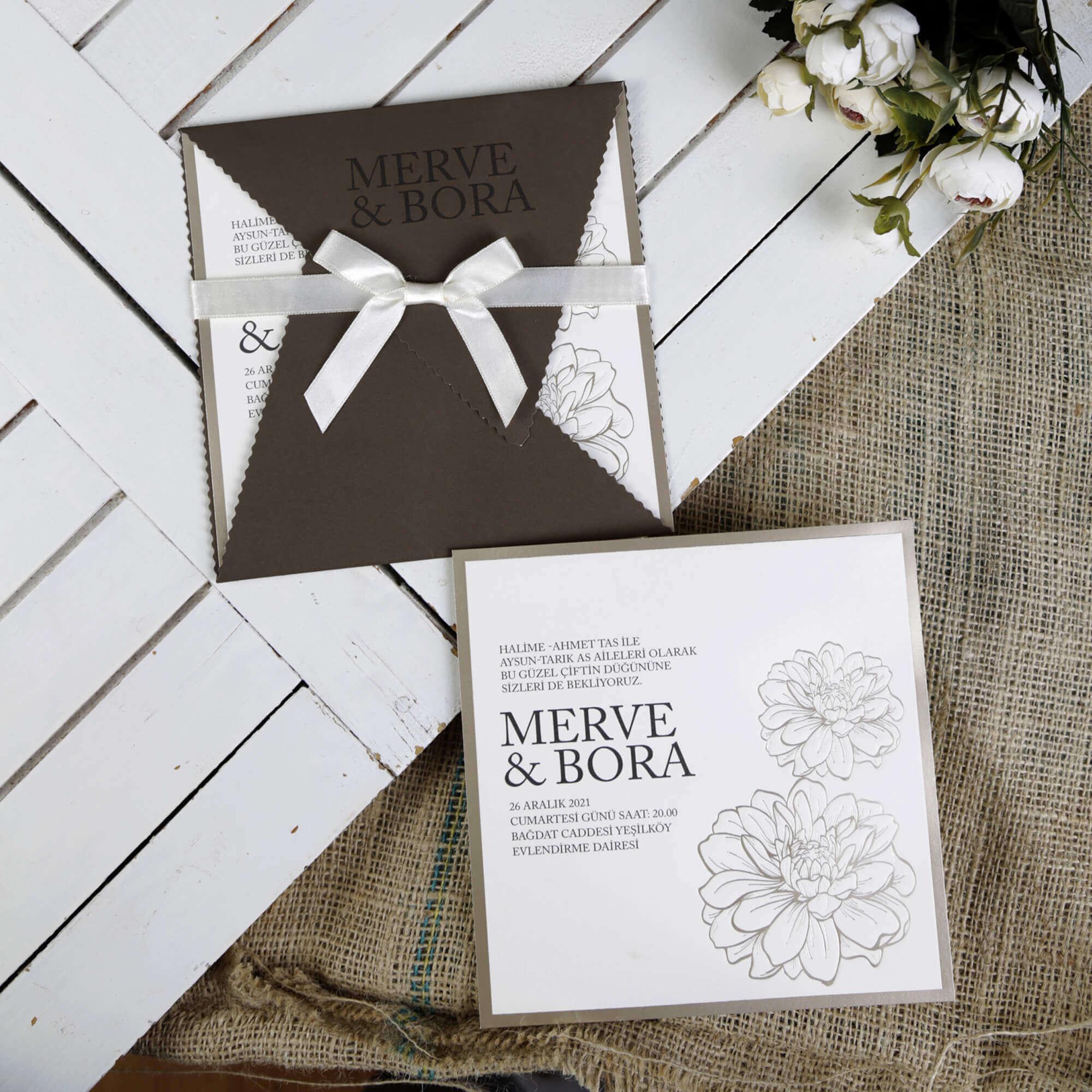 özel-tasarım-zarflı-düğün-davetiyesi-10214-1