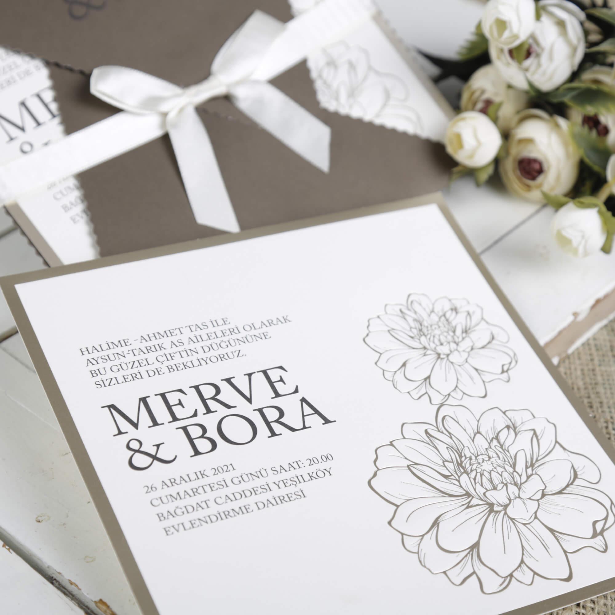 özel-tasarım-zarflı-düğün-davetiyesi-10214-2