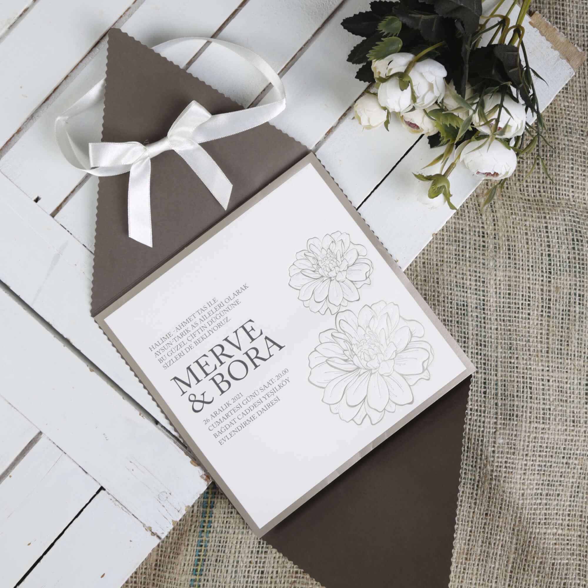 özel-tasarım-zarflı-düğün-davetiyesi-10214-3