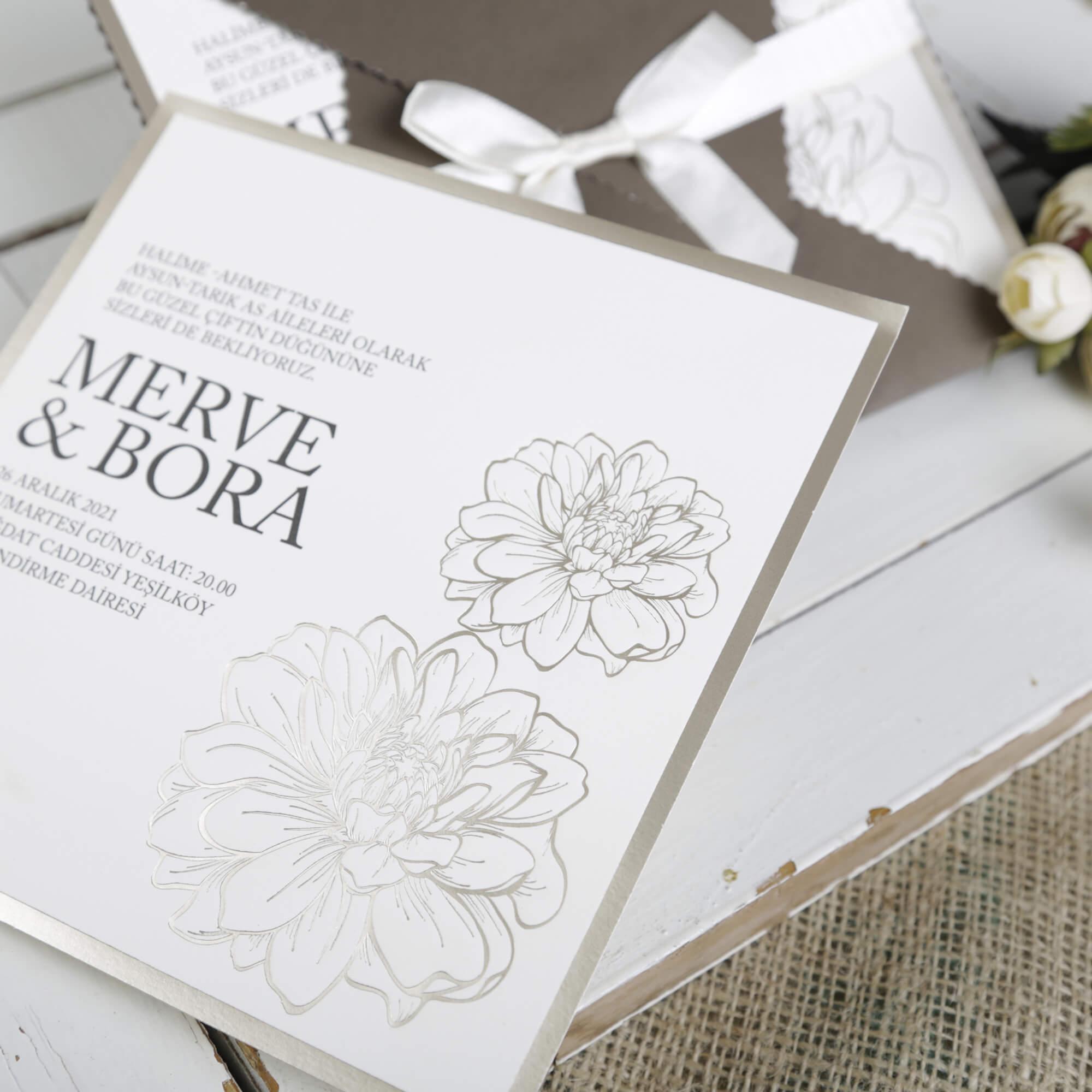 özel-tasarım-zarflı-düğün-davetiyesi-10214-4