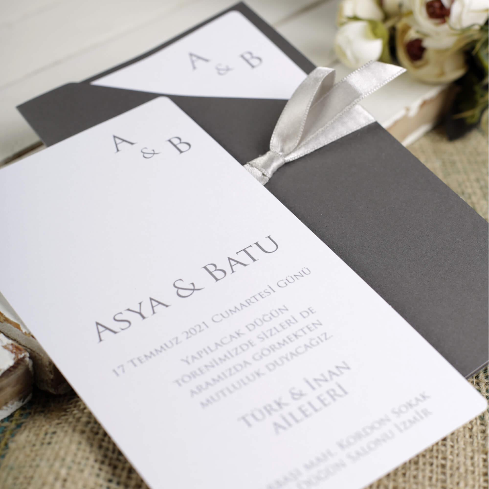 özel-zarflı-tasarım-davetiye-10264-3