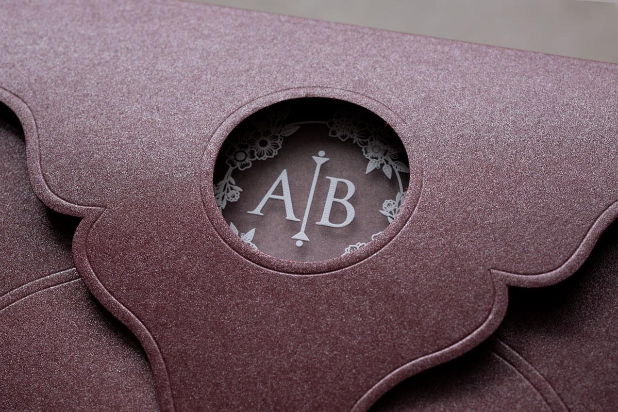Şeffaf-özel-tasarım-davetiye-8426-3