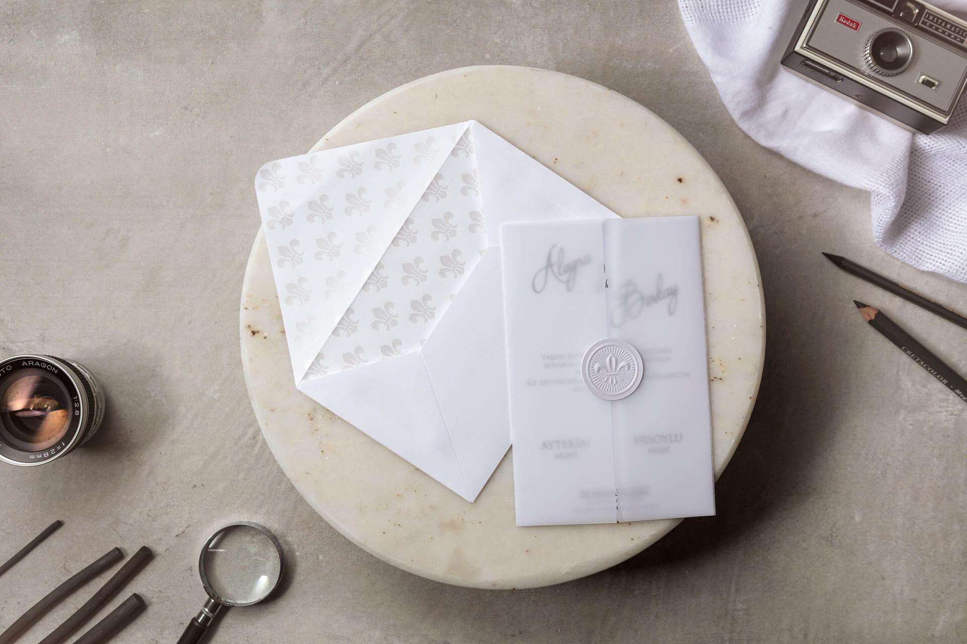 şeffaf-zarflı-düğün-davetiyesi-8398-2