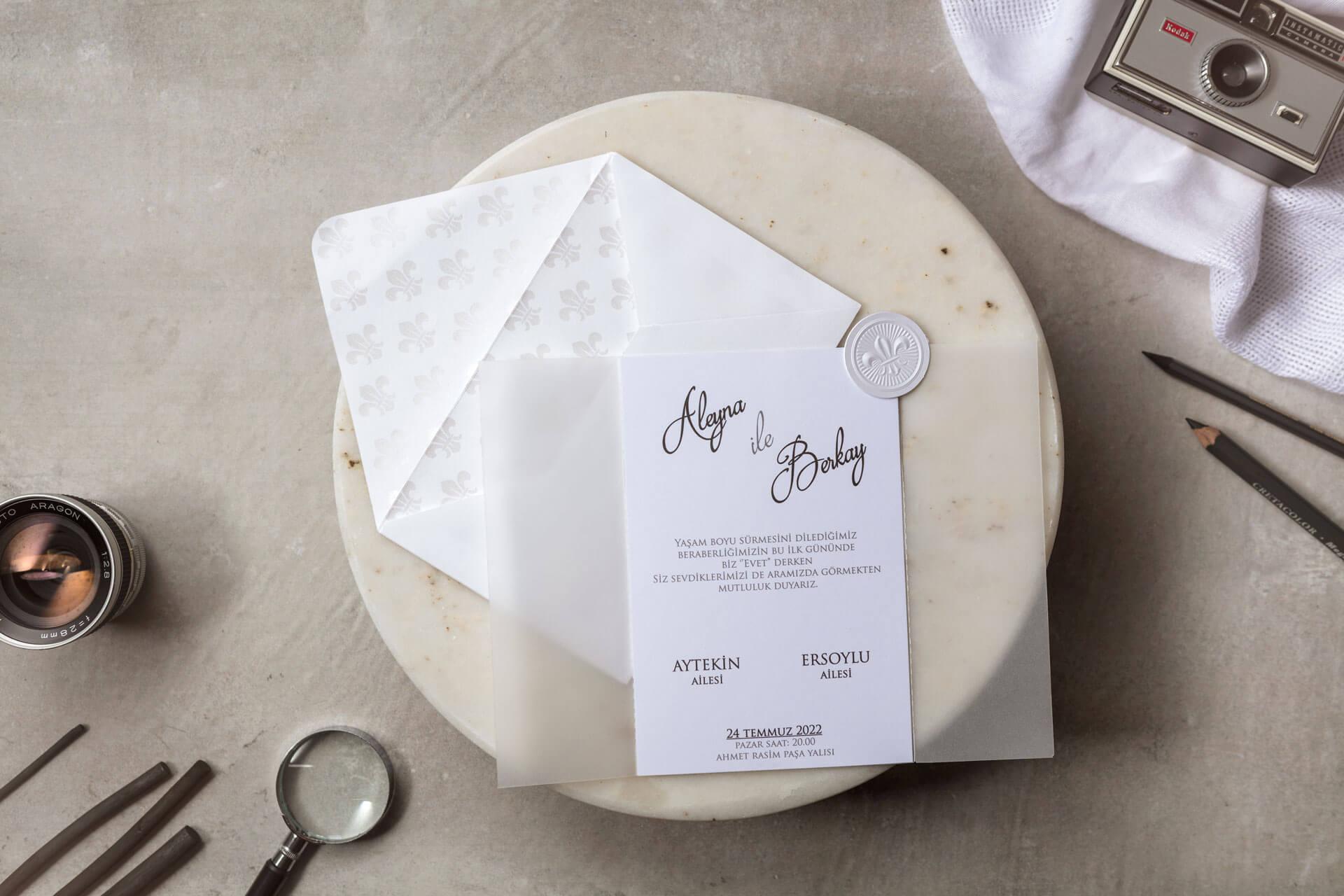 şeffaf-zarflı-düğün-davetiyesi-8398-3