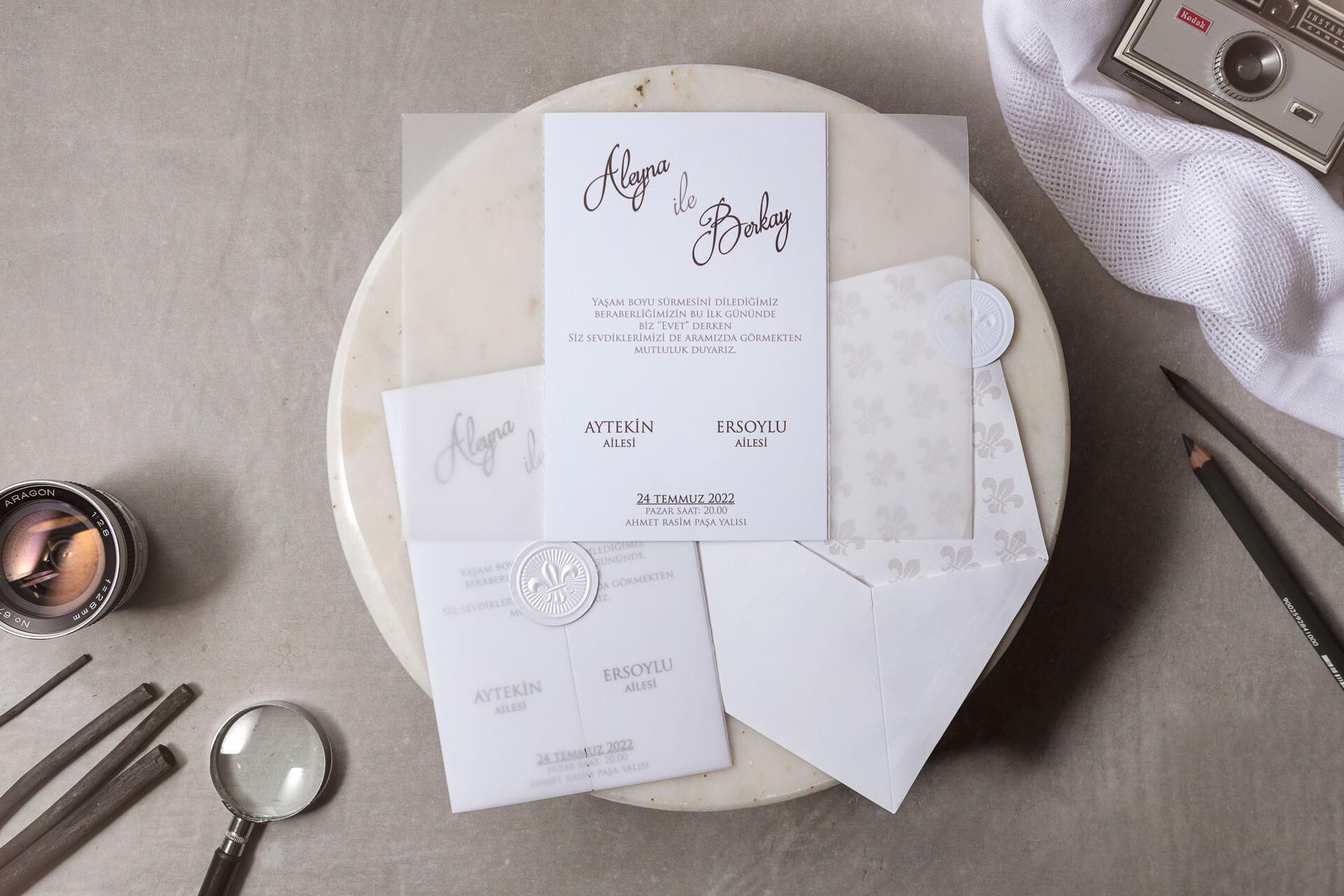 düğün-davetiyesi-8398-4