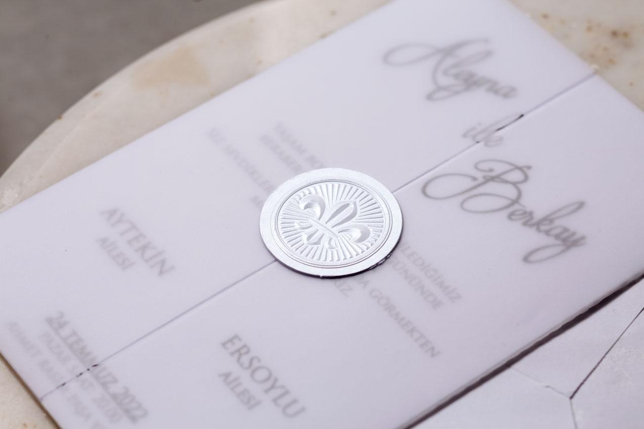 şeffaf-zarflı-düğün-davetiyesi-8398-5