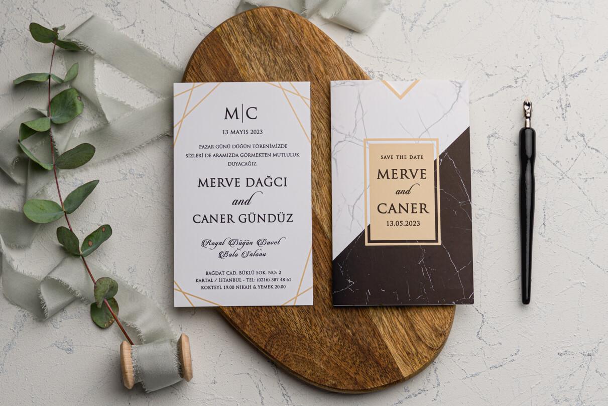 500-adet-ekonomik-düğün-davetiyesi-9175-1