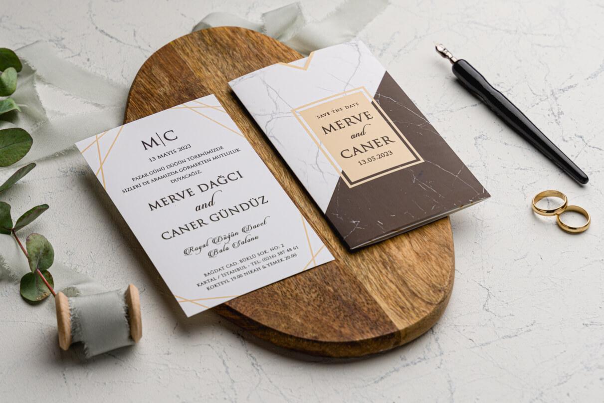 500-adet-ekonomik-düğün-davetiyesi-9175-2