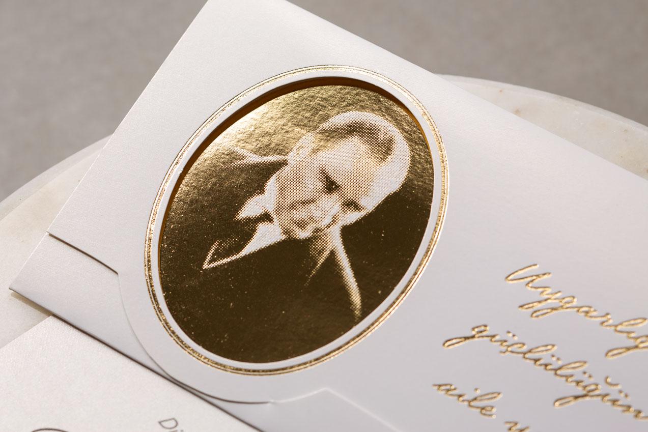 Atatürk-resimli-davetiye-Atatürk-davetiyesi-8290-3