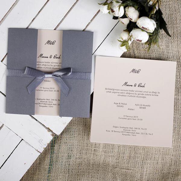 Düğün-Davetiye-Modelleri-ve-Fiyatları-10200-1