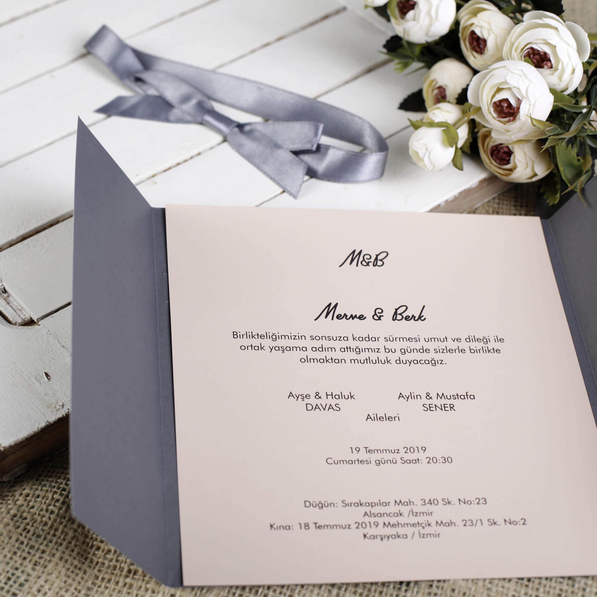 Düğün-Davetiye-Modelleri-ve-Fiyatları-10200-2