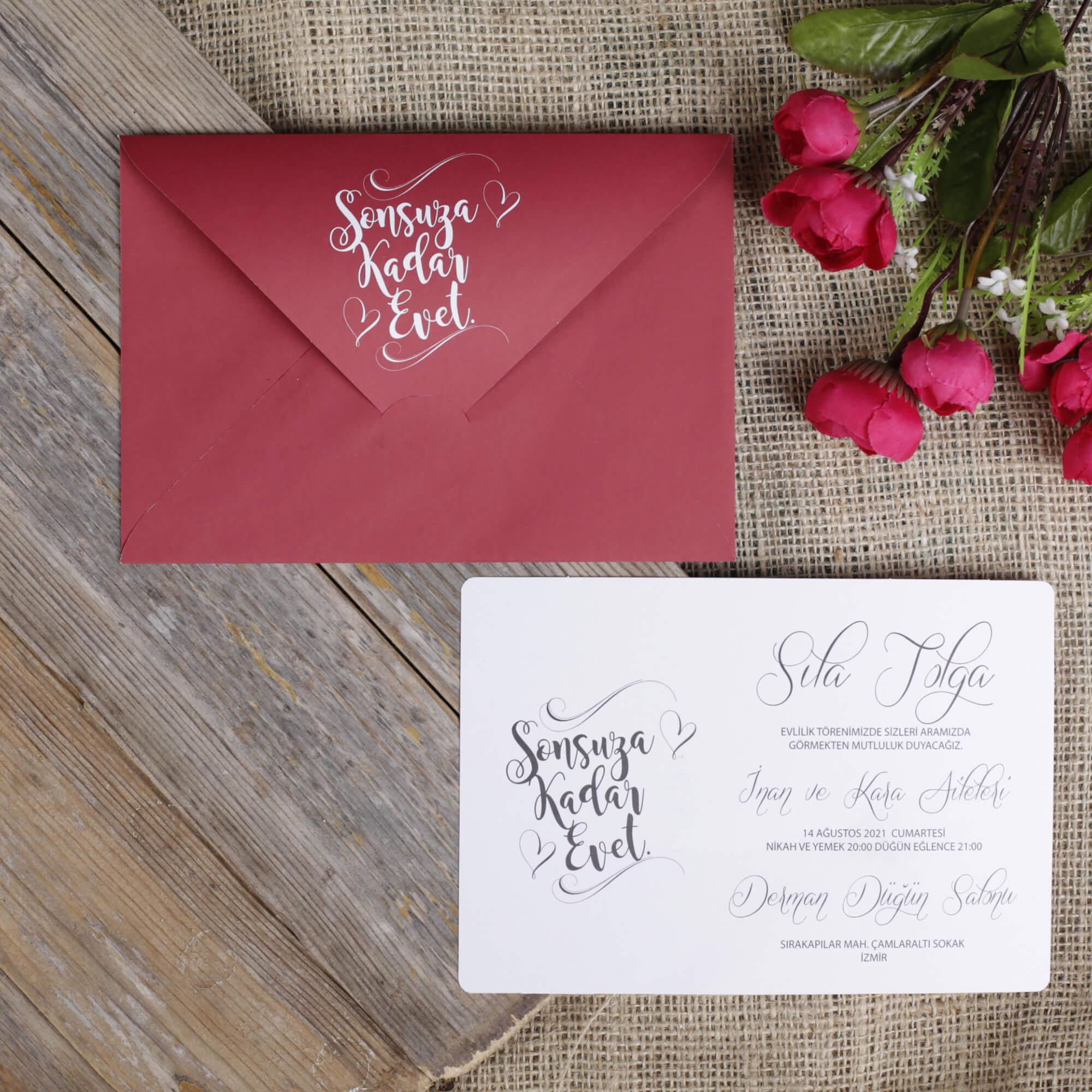 Düğün-Davetiyeleri-10294-1