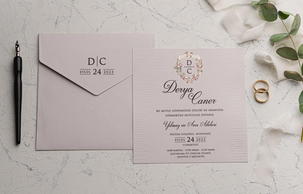 Düğün-davetiyesi-Nişan-davetiyesi-modelleri-9227-1