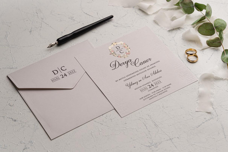 Düğün-davetiyesi-Nişan-davetiyesi-modelleri-9227-2