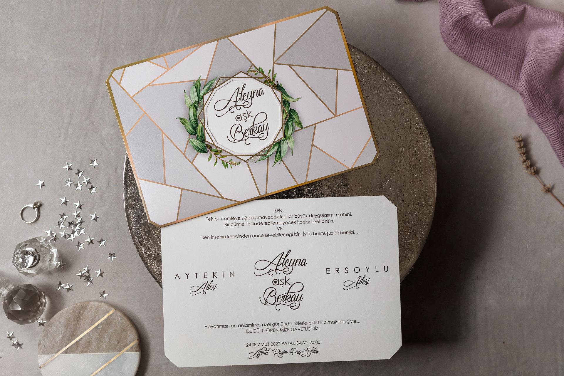 Davetiye-yapraklı-düğün-davetiyesi-8432-2