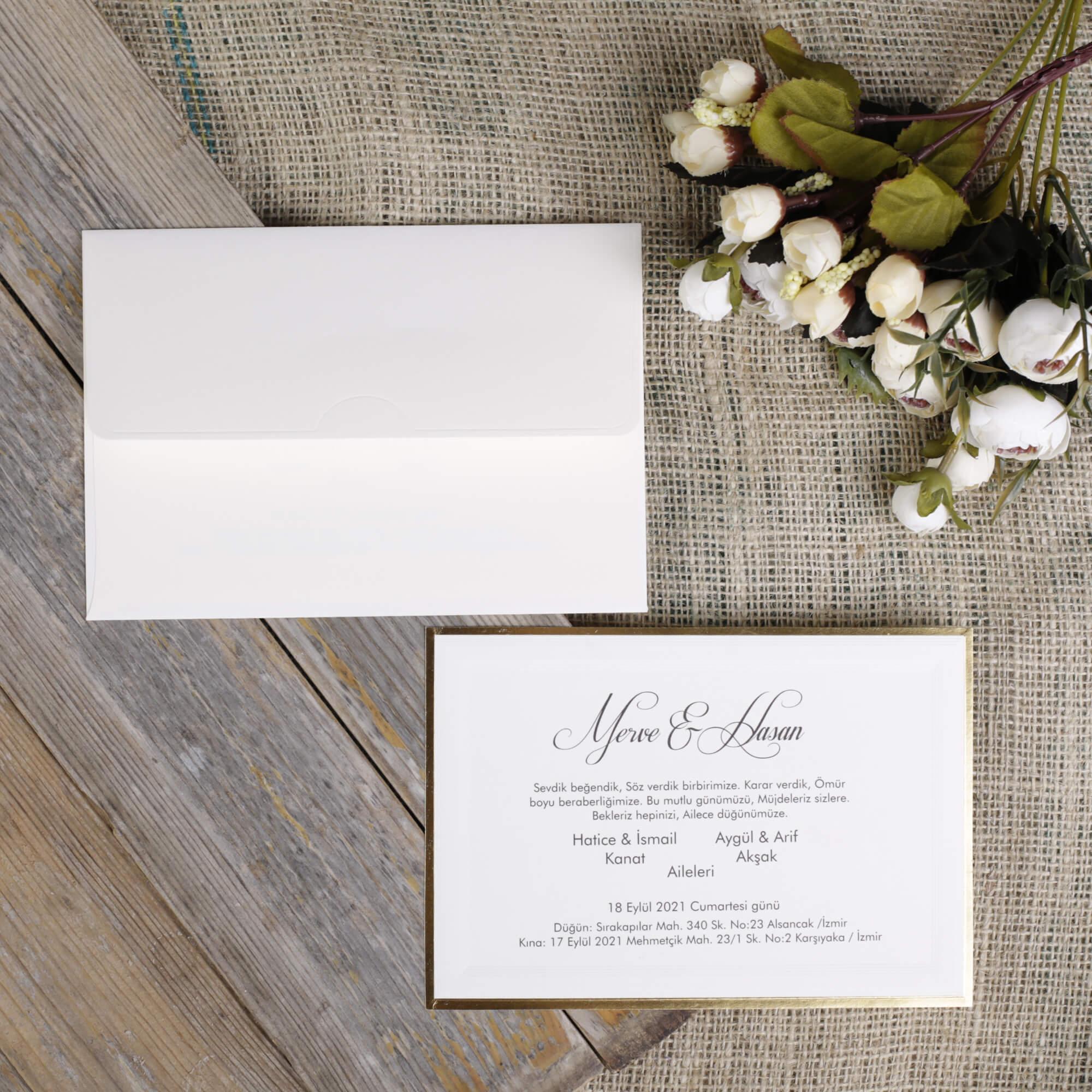 Klasik-Düğün-Davetiyesi-Modelleri-10298-1
