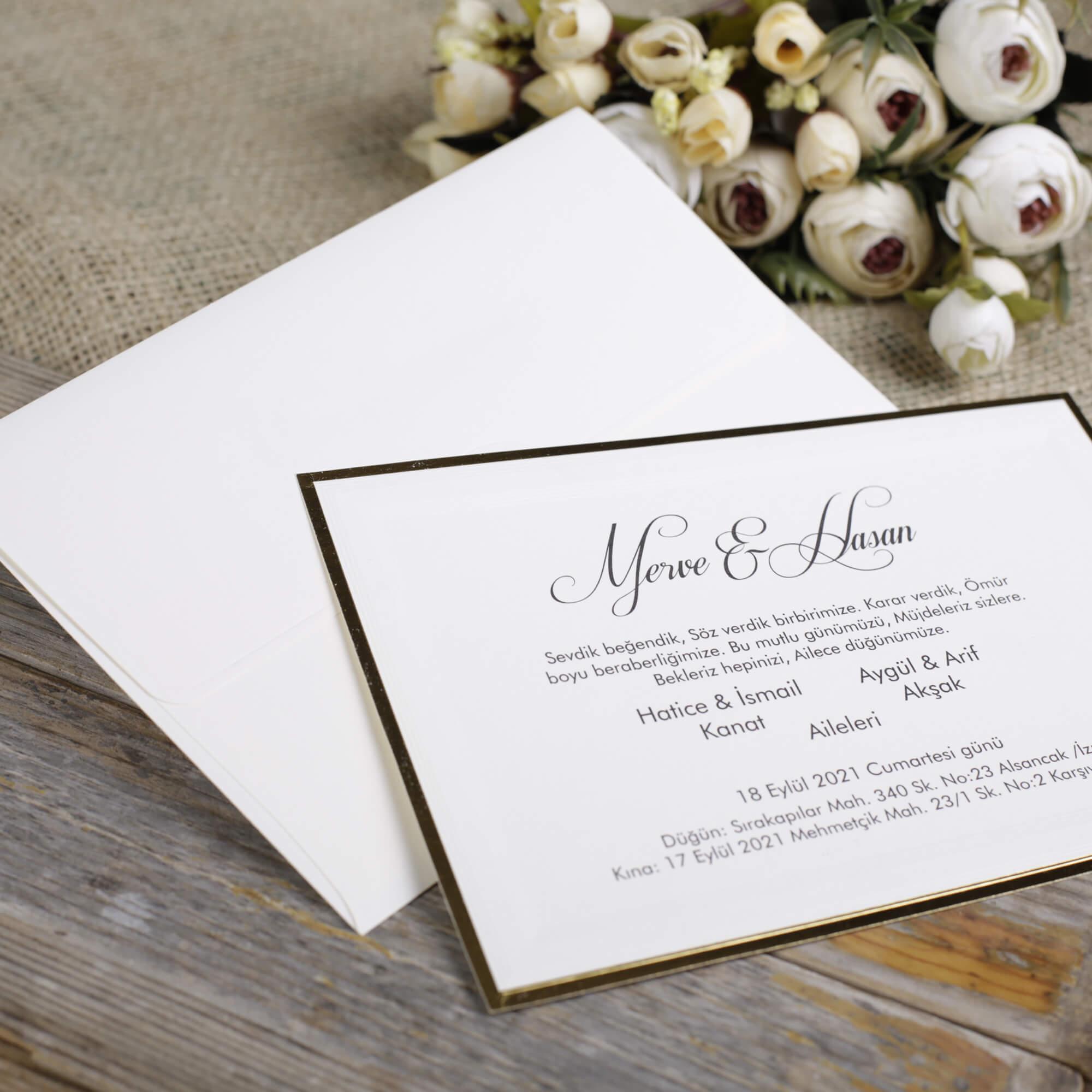 Klasik-Düğün-Davetiyesi-Modelleri-10298-2
