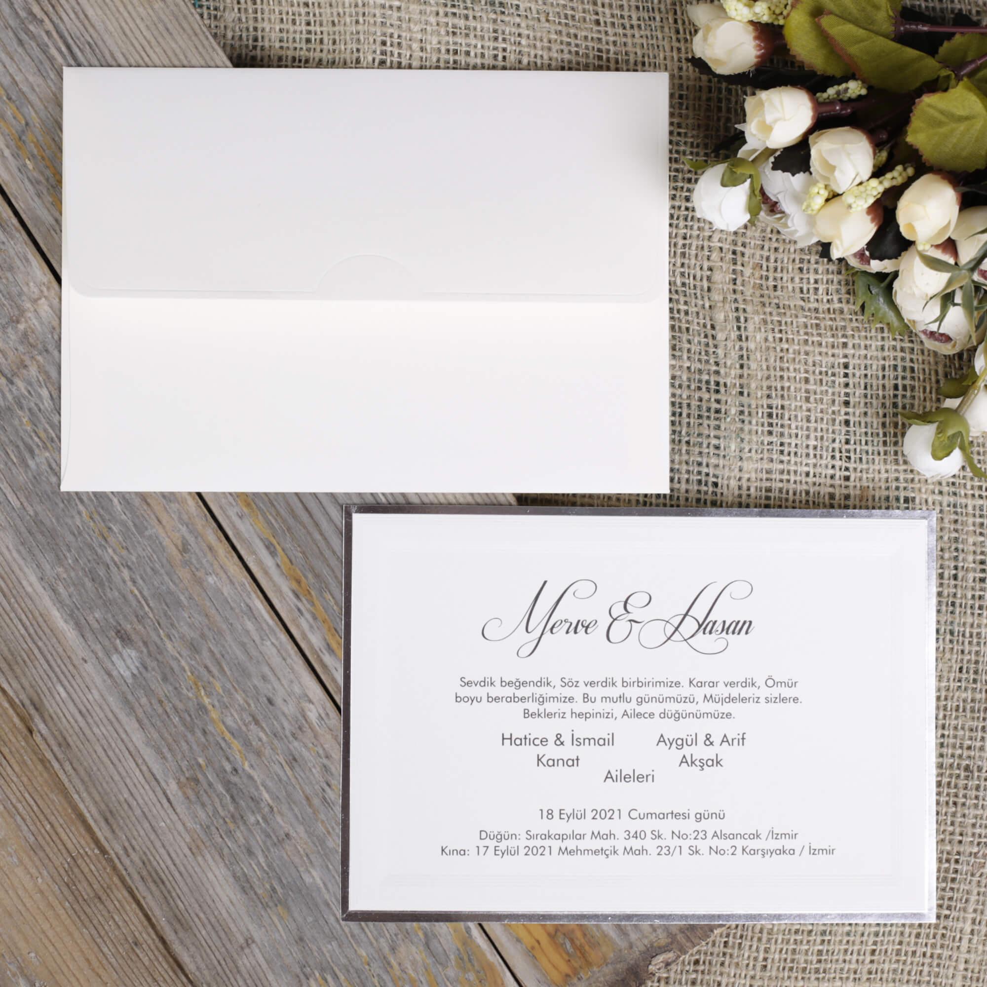 Klasik-Düğün-Davetiyesi-Modelleri-10299-1