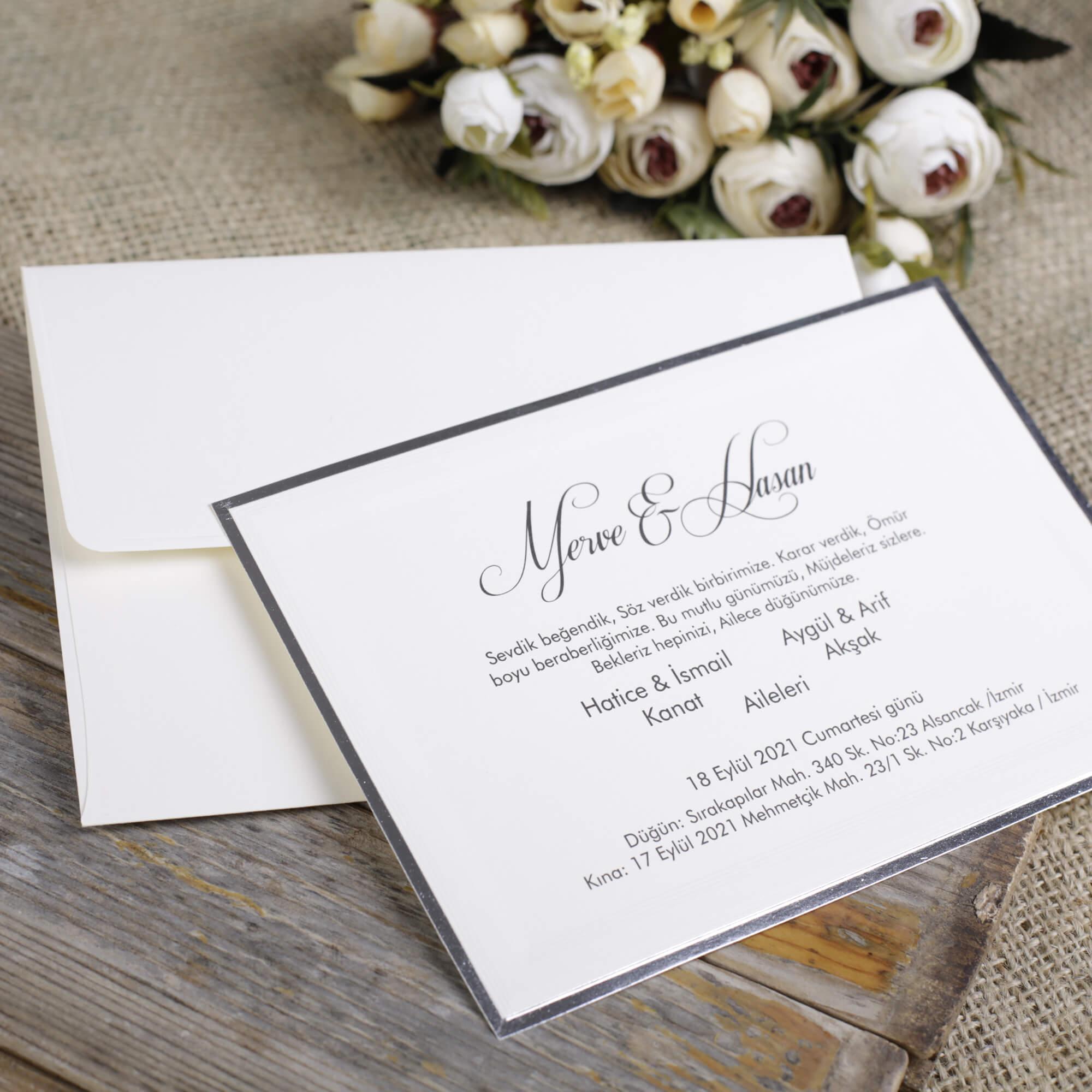 Klasik-Düğün-Davetiyesi-Modelleri-10299-2