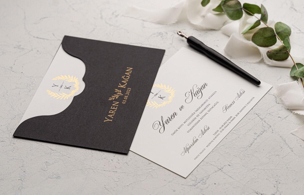 Siyah-zarflı-davetiye-modelleri-9143-2