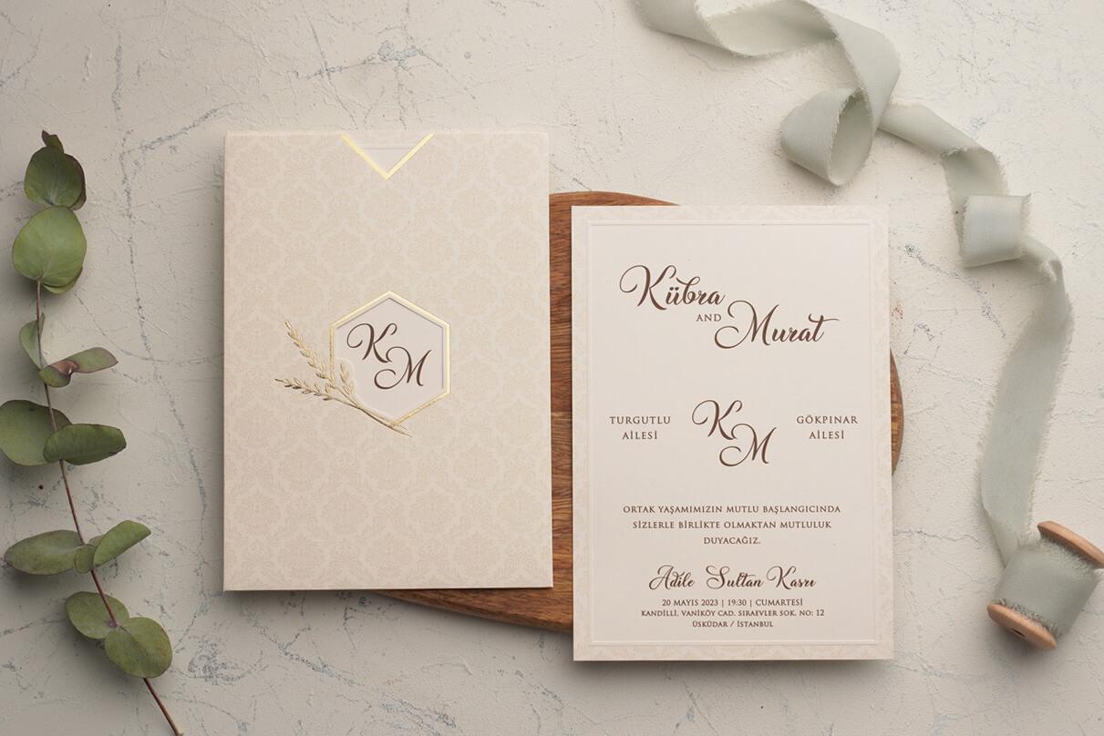 altın-yaldızlı-düğün-davetiyesi-nişan-davetiyesi-9231-1