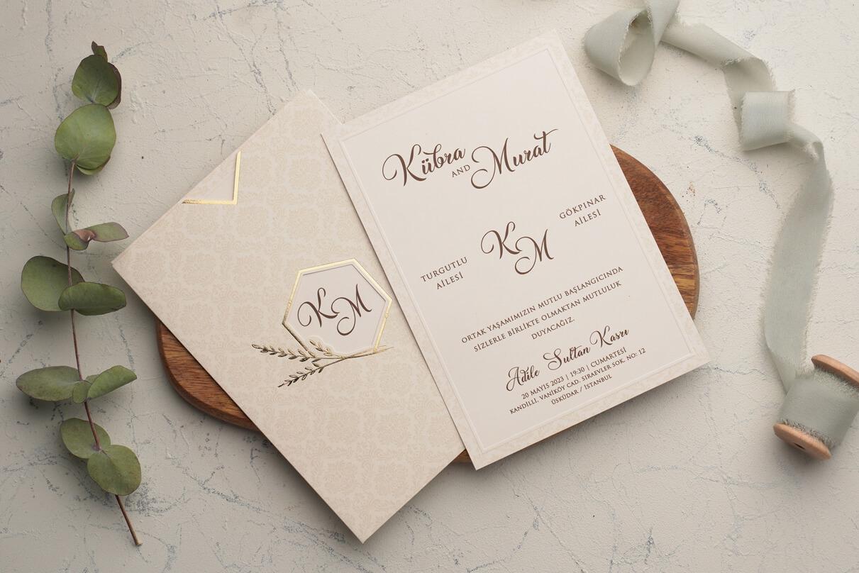 altın-yaldızlı-düğün-davetiyesi-nişan-davetiyesi-9231-2