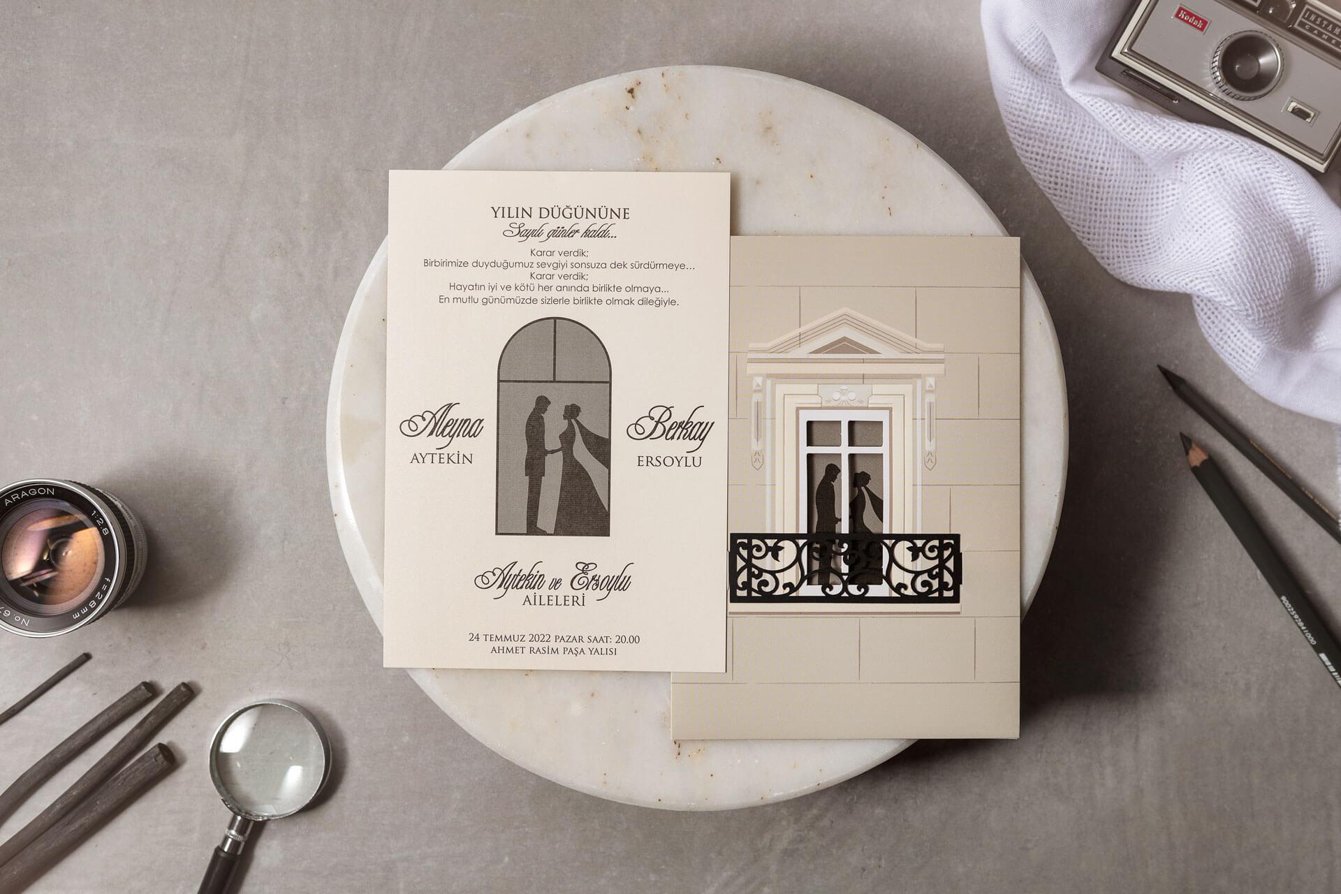ilginç-düğün-davetiyesi-8420-3