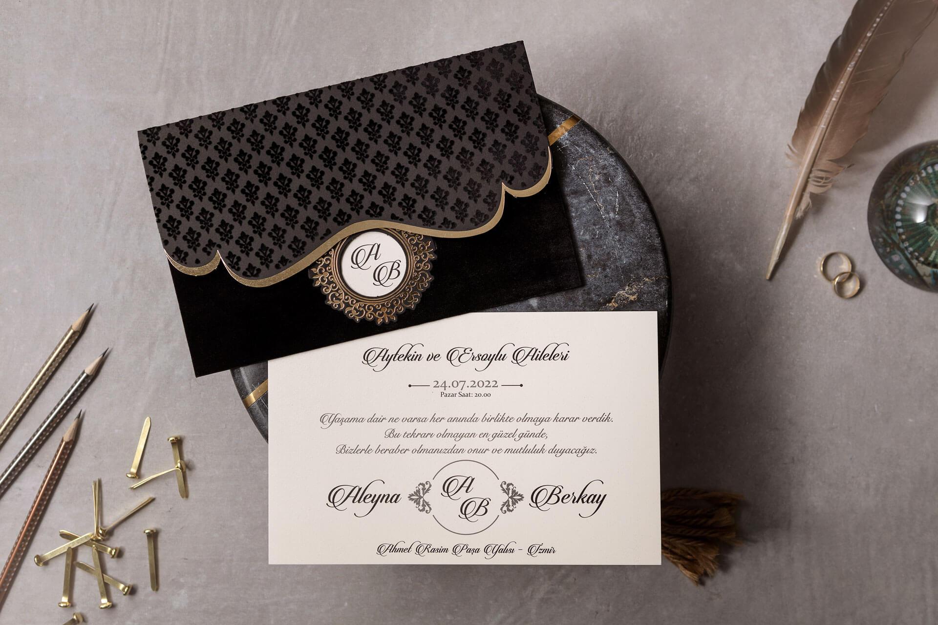 kadife-düğün-davetiyesi-8327-2