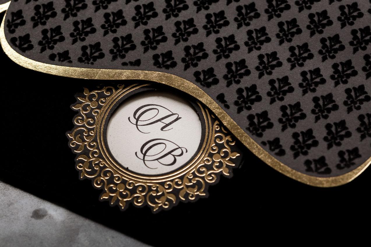 kadife-düğün-davetiyesi-8327-3