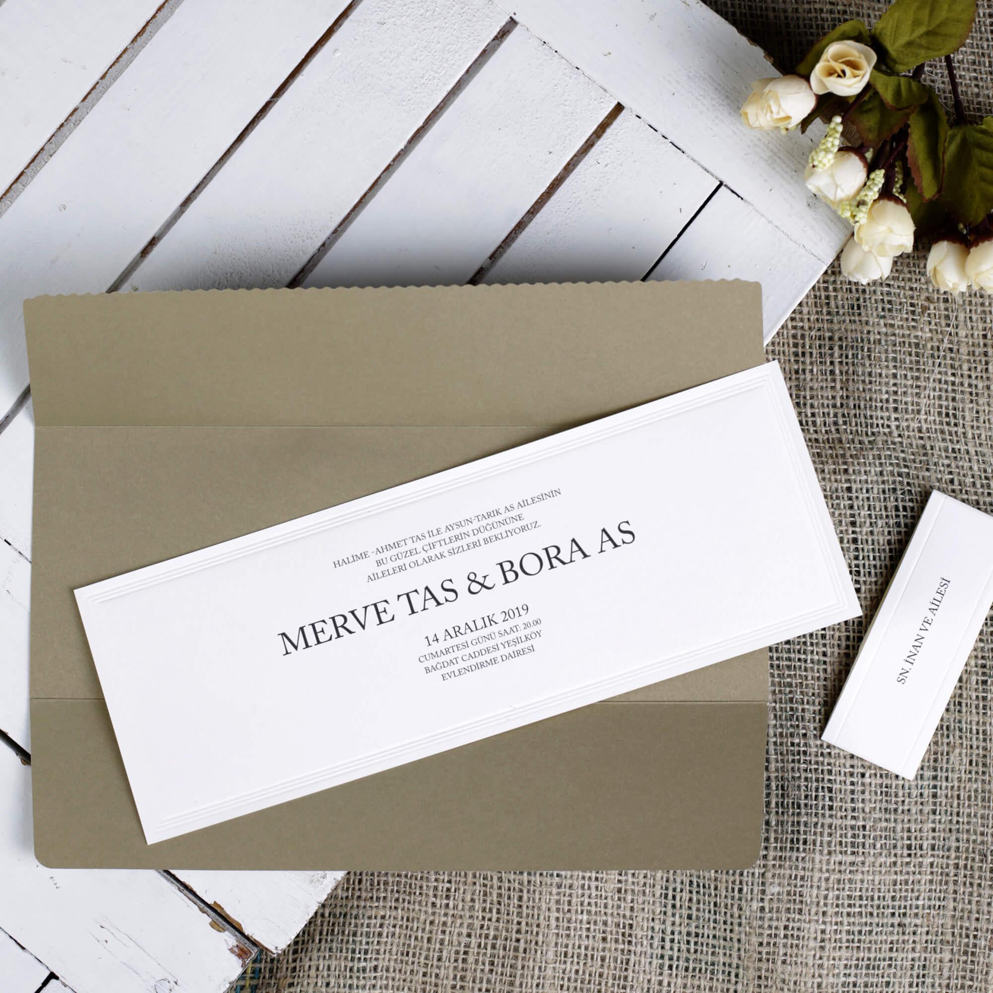 klasik-sade-düğün-davetiyesi-10201-2