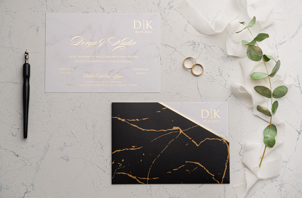 mermer-desenli-düğün-davetiyesi-9228-1
