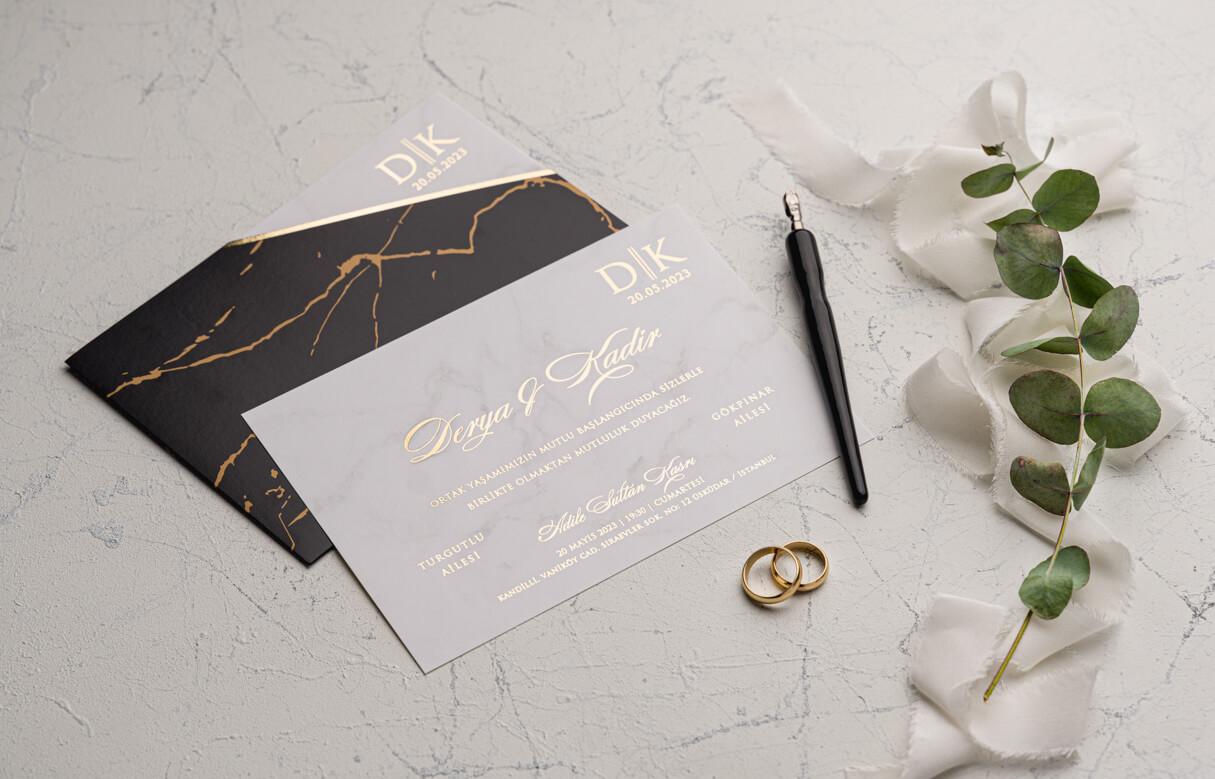 mermer-desenli-düğün-davetiyesi-9228-2