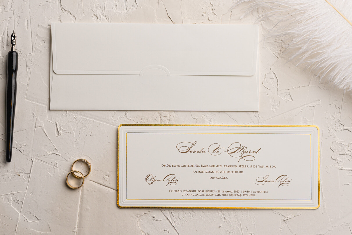 sade-ve-şık-düğün-davetiyesi-9116-1