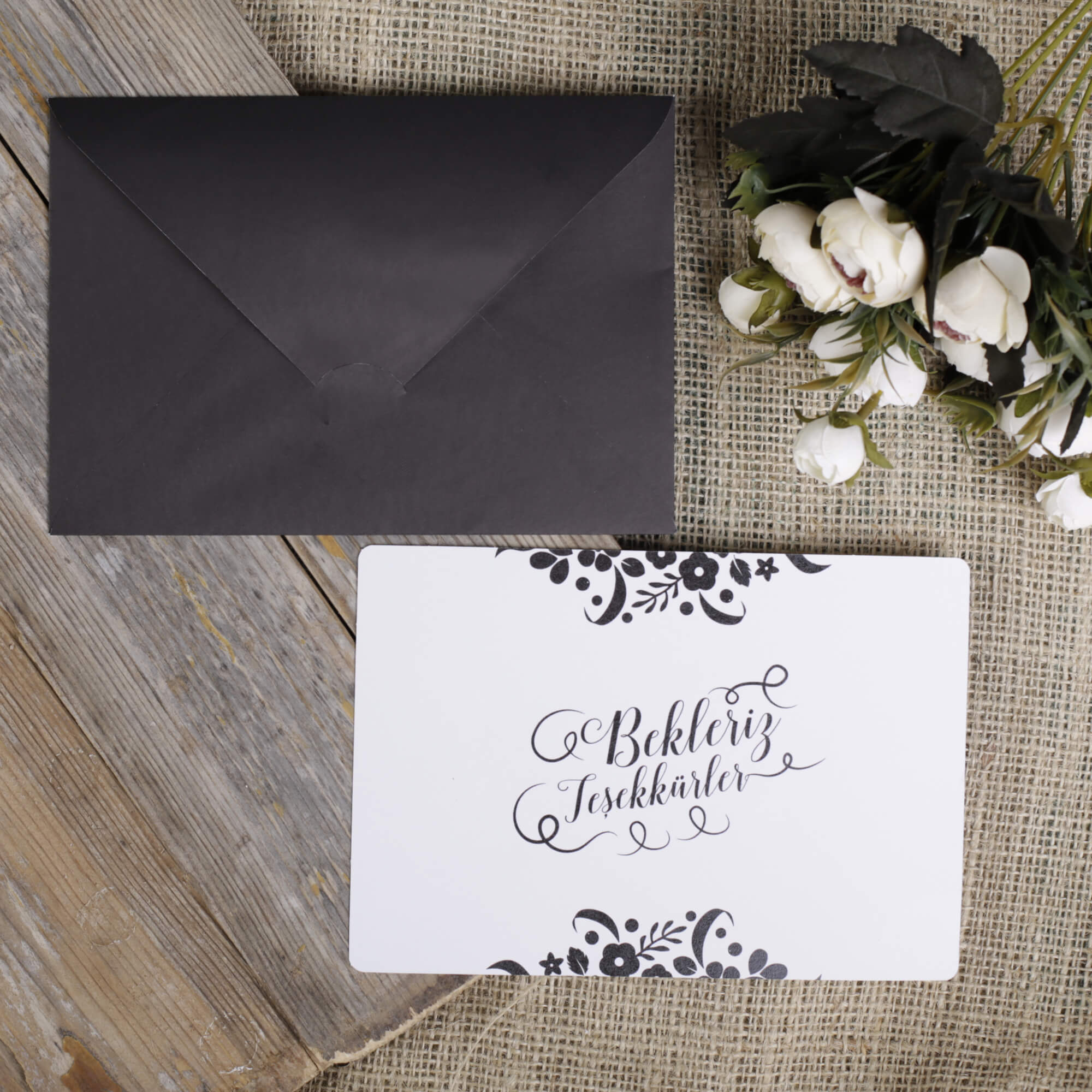 siyah-zarflı-düğün-davetiyesi-10293-1