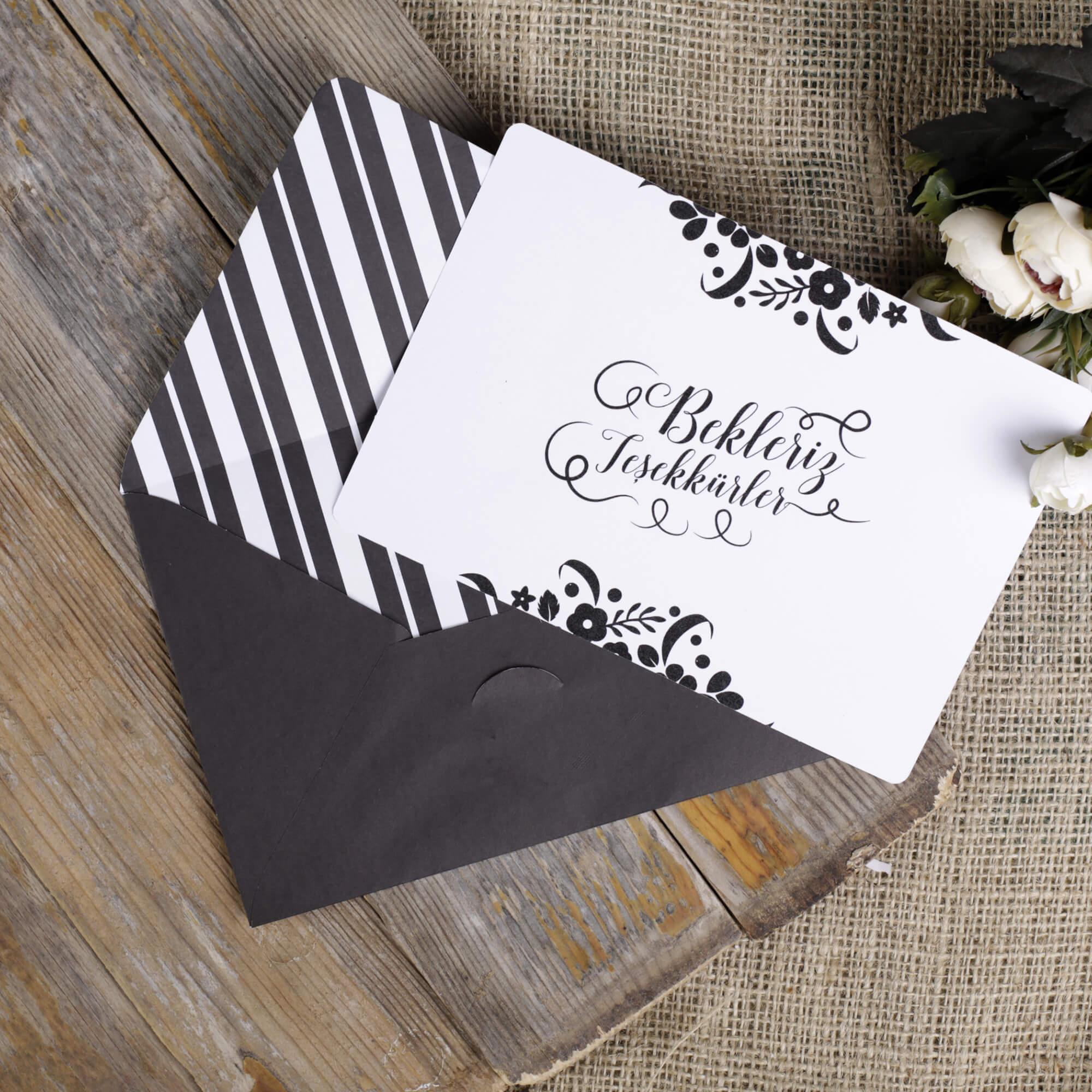 siyah-zarflı-düğün-davetiyesi-10293-2-92,51