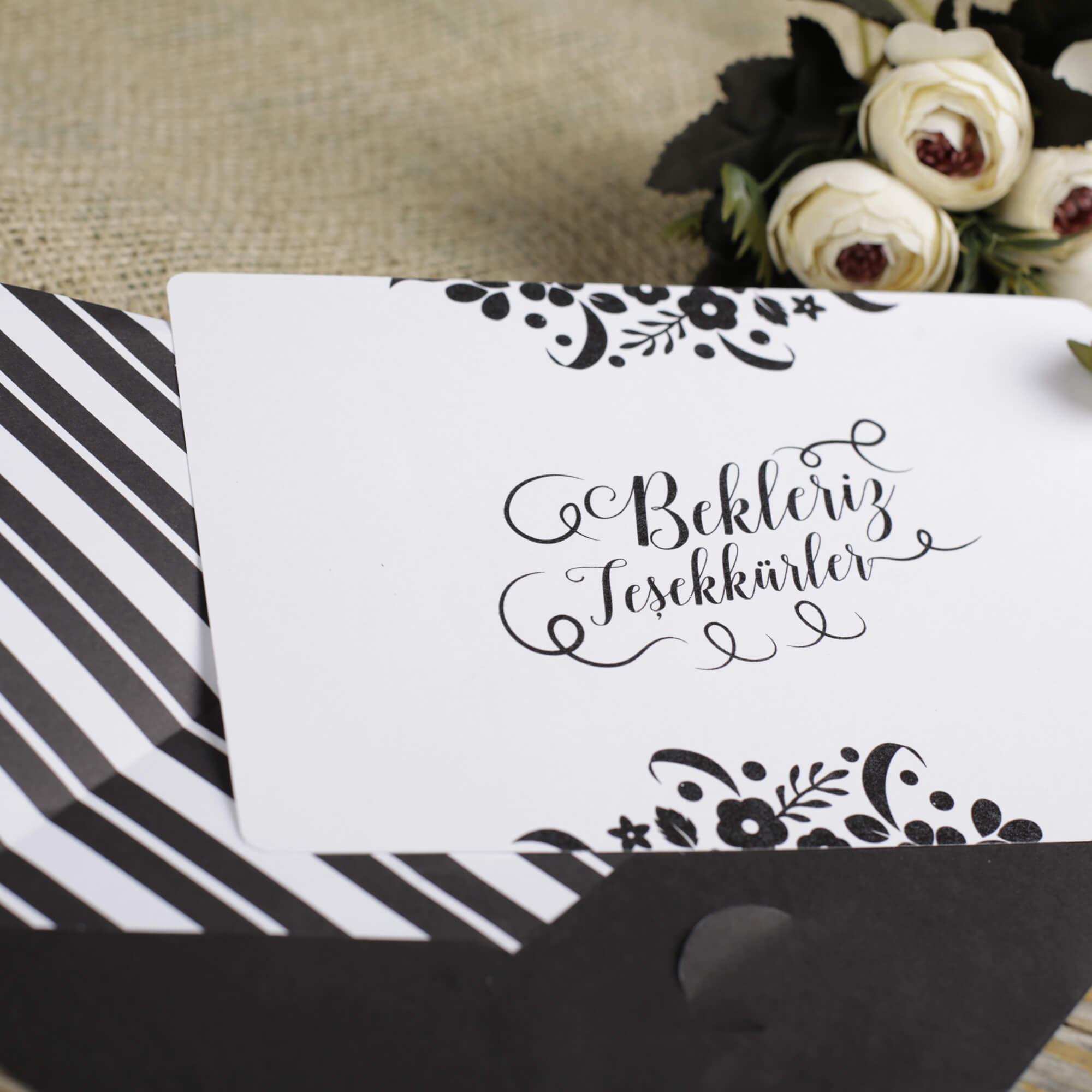 siyah-zarflı-düğün-davetiyesi-10293-3-92,51