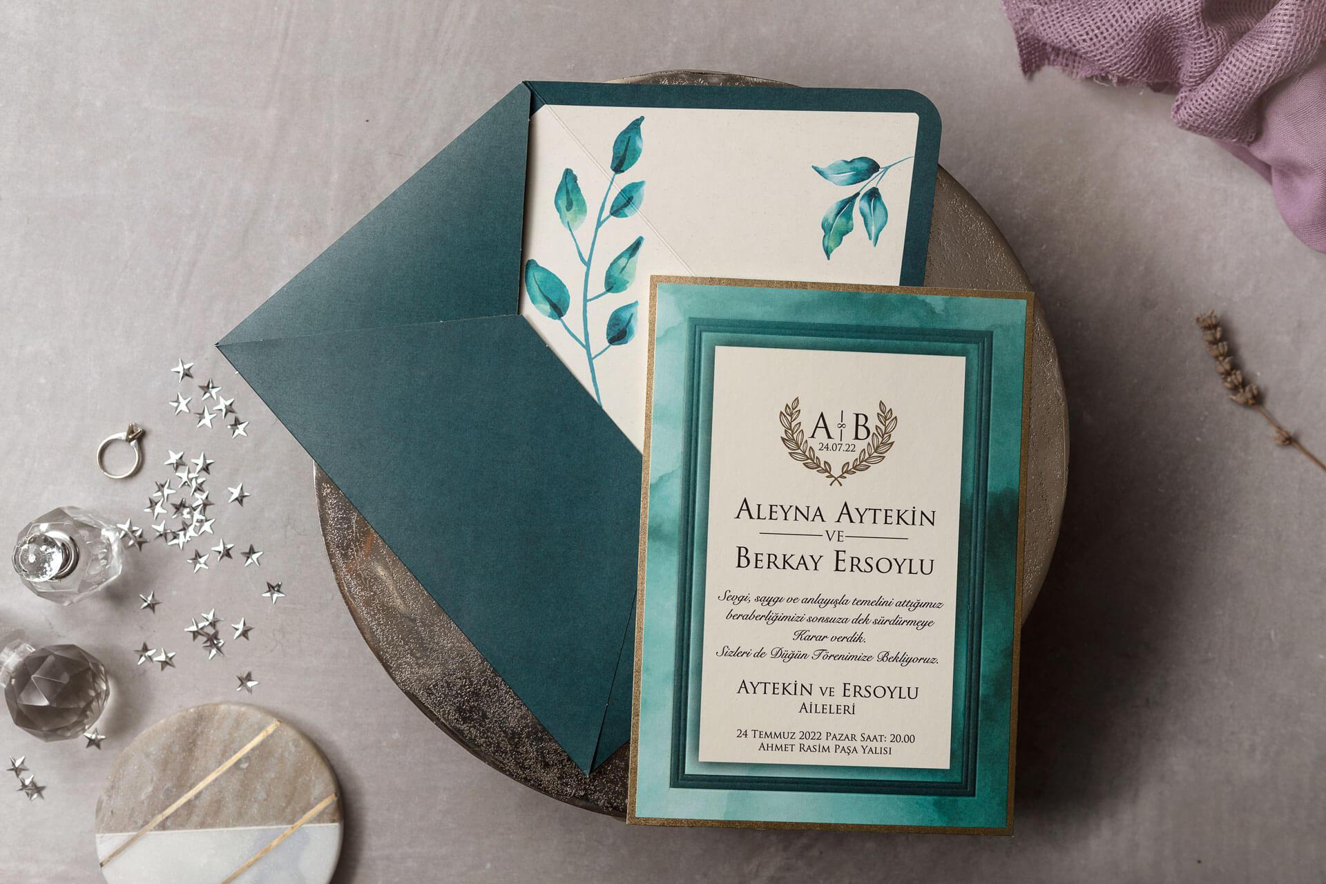 suluboya-yapraklı-davetiye-8443-2