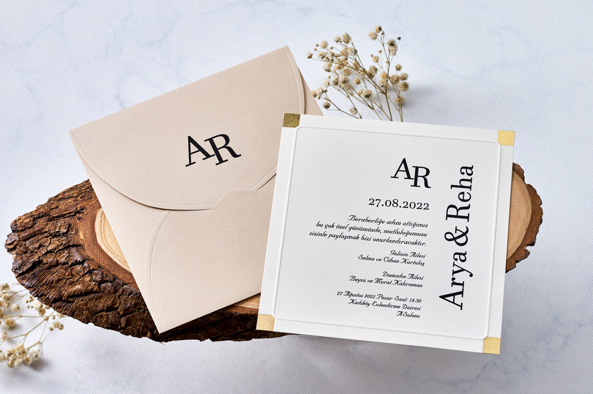 özel-tasarım-düğün-davetiyesi