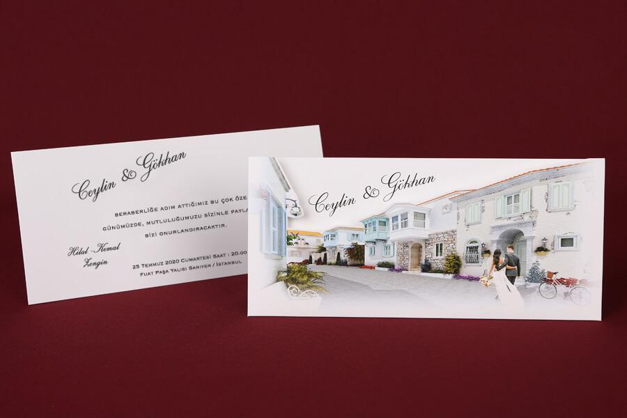 Romantik-düğün-davetiyesi-70156