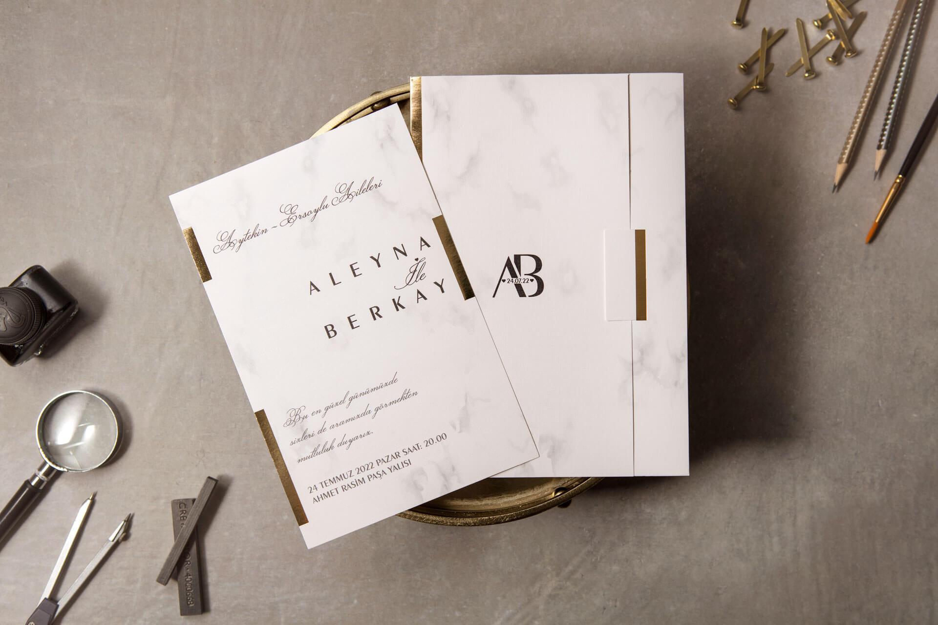 mermer-zeminli-düğün-davetiyesi-8395-2