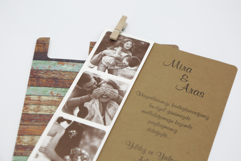 Fotoğraflı-davetiye-resimli-davetiye-17021