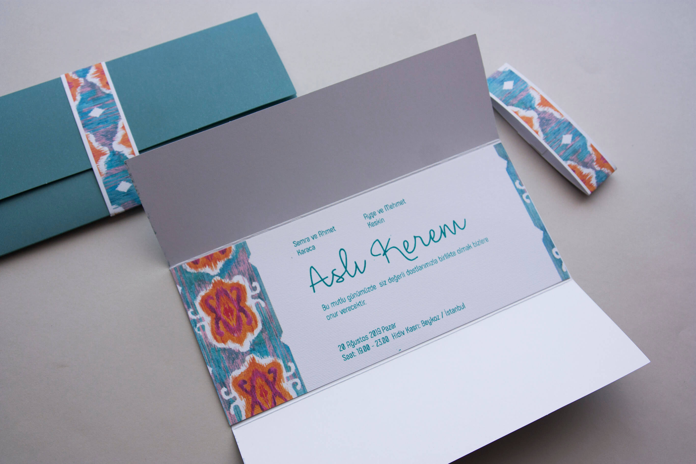 renkli-düğün-davetiyesi-1033