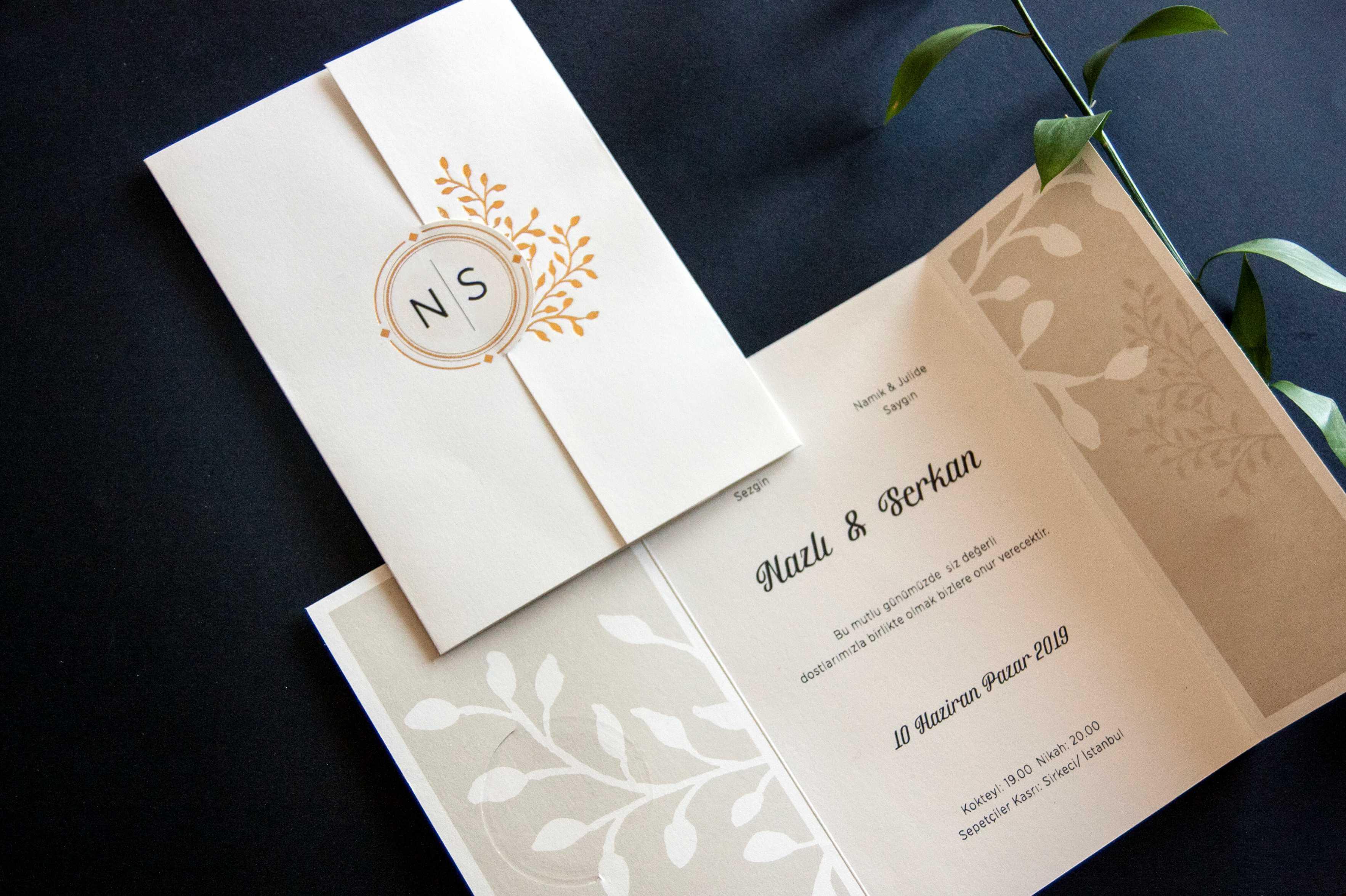 Yaldız-yapraklı-düğün-davetiyesi-1097